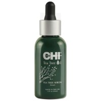 Chi Tea Tree Oil Serum 59 ml