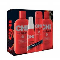 CHI 44 Iron Guard Thermal Protecting Kit