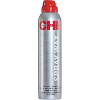 CHI Hair Styling : Spray Wax 7oz