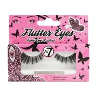 W7 Cosmetics Flutter Eyes False Eye Lashes EL04