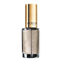 L'oréal paris color riche 843 white gold