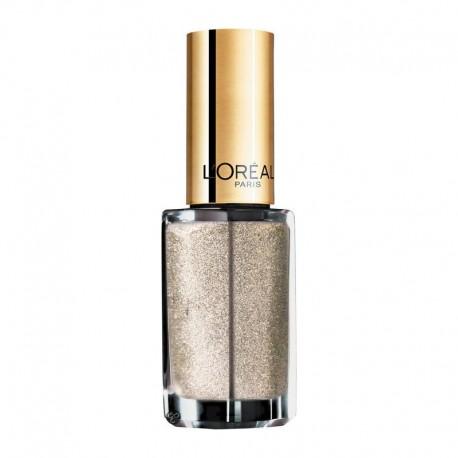 L'oréal paris color riche 843 white gold