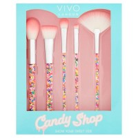 Vivo Candy Shop Show Your Sweet Side