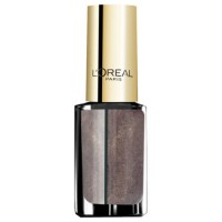 L'oreal Color Riche Nail Polish 805 MYSTERIOUS ICON 5mls