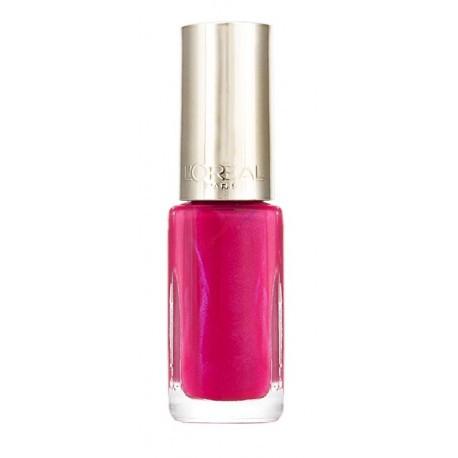 L'Oréal Paris Color Riche 504 Insolent Magenta