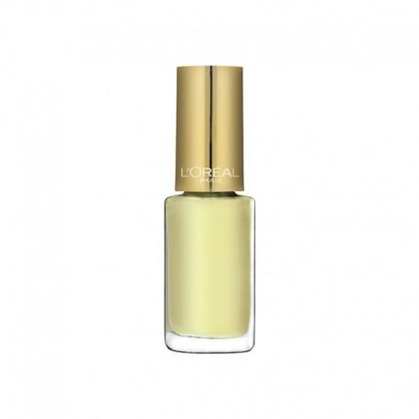 L'Oréal Paris Color Riche 850 Lemon Meringue