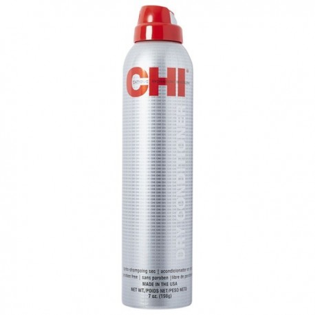CHI Dry Conditioner 198g
