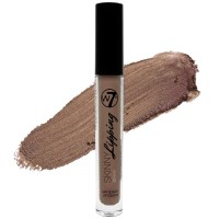 Skinny Lipping 2-Angel Kiss 2.5 mL