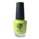 W7 Nail Polish NP185 Neon Days