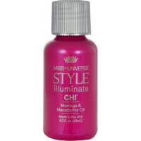 Chi – Miss Universe – Style Illuminate – 15ml