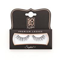 SOSU Premium Lashes - Sophia