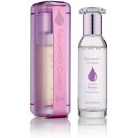 Perfumer's Choice Natalie EUA De Toilette 83ml