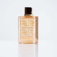 Gold Dollar Mens EDT By Saffron