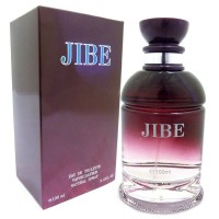 Jibe 100ml EDT Spray for Men