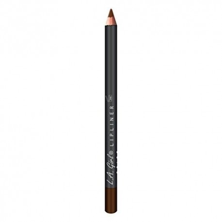 LA GIRL Lipliner Pencil - Chestnut