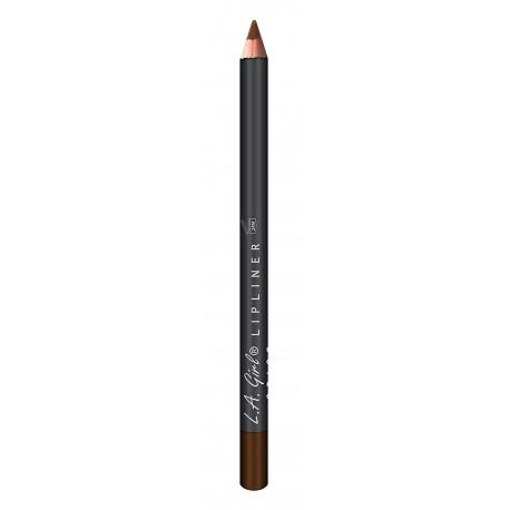 LA GIRL Lipliner Pencil - Cappuccino 1.3g