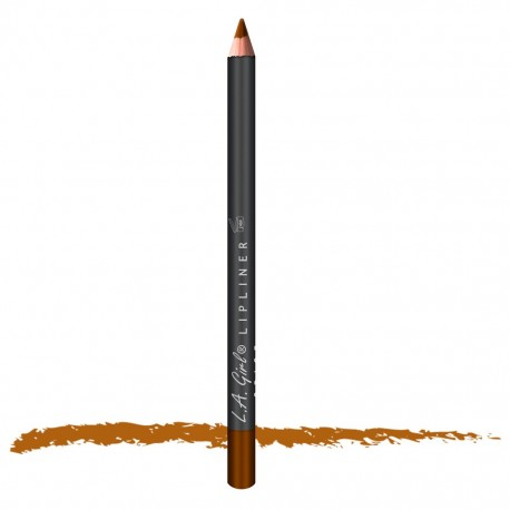 LA GIRL Lipliner Pencil - Spice 1,3g