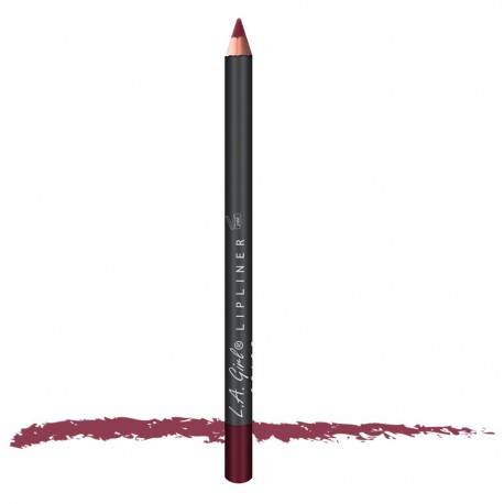 LA GIRL Lipliner Pencil - Hazelnut
