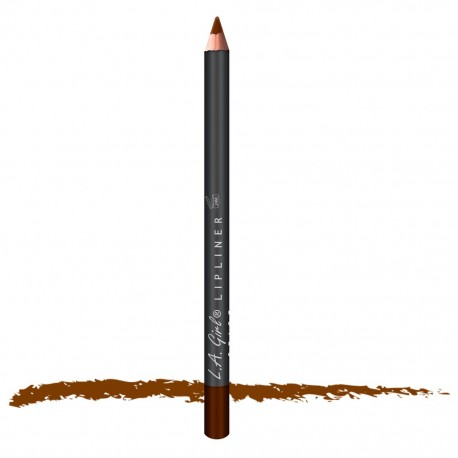 LA GIRL Lipliner Pencil - Cocoa 1,3g