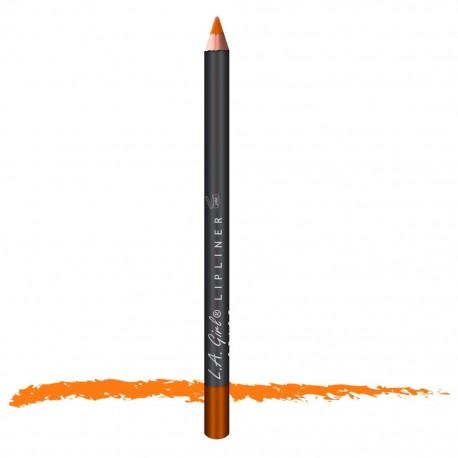 LA GIRL Lipliner Pencil - Golden 1,3g