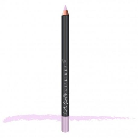LA GIRL Lipliner Pencil - Pink Fleur 1,3g