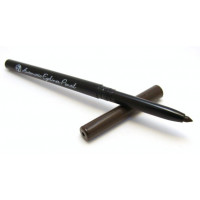 W7 Automatic Propelling Eyeliner Pencil